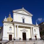 Lamezia: Ordinazione Monsignor Schillaci, il programma