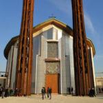 """Lamezia: concerto della """"Christus vincit"""", nella chiesa di San Benedetto"""