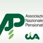 Pensioni: Anp-Cia, con primi tagli a rischio quasi 6 mln di persone