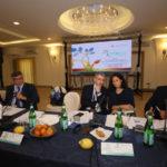 Concluso il Comitato di Sorveglianza del PSR Calabria 2014/2020