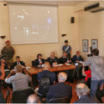 """'Ndrangheta: Dda Reggio, """"Controlla mondo stupefacenti"""""""