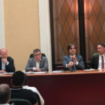 Rifiuti: riunita conferenza sindaci Città Metropolitana Reggio