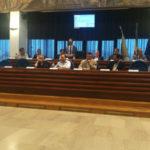 Provincia Catanzaro: i lavori del Consiglio, approvati 2 odg