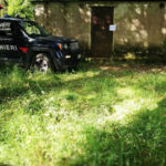 Sicurezza: controlli Carabinieri Taurianova 2 arresti e 11 denunce
