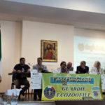 """Lamezia: convegno di """"Fare Ambiente"""" su prevenzione ambientale"""