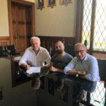 Catanzaro: sottoscritto contratto decentrato 19 dipendenti comunali