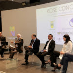 Forum europeo impresa culturale e creativa, al via kermesse a Cosenza