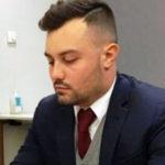 Università: gli auguri di Oliverio a Francesco De Luca, eletto al CNSU