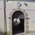 Preti indagati nel Vibonese: Diocesi, piena fiducia in magistratura