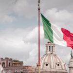Congo: anche in Calabria Province con bandiere a mezz'asta