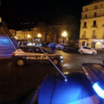 """Lamezia: Operazione """"Filo Rosso"""" condannati dieci imputati"""