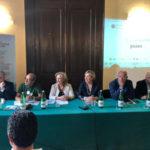 Concluse prime tre tappe aree protette Calabria e turismo sostenibile