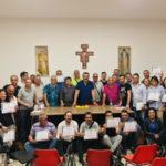 Lamezia: volontari Anps concludono corso formazione safety