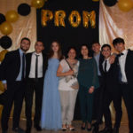 Lamezia: il Liceo Galilei premia le sue eccellenze