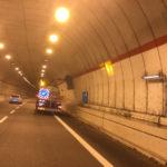 Anas: per lavori, limitazioni lungo statale 106 jonica  comune Bova