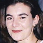 La cantastorie calabrese Prestia a Monza per ricordare Lea Garofalo