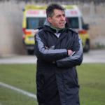 Calcio: Francesco Gigliotti sarà il vice mister della Vigor Lamezia