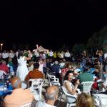 L'associazione Lamezia Verde ha ridato dignità area Ginepri