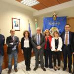 Lavoro: Regione Calabria aderisce a manifestazione nazionale Reggio