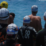 Nuoto: secondo trofeo Cirella, organizzato dall'ASD Anzianotti