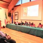 """Parco Sila: """"Incontri di Turismo Montano e Sostenibile"""""""