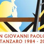 Catanzaro, eventi per i 35 anni dalla vista di Giovanni Paolo II