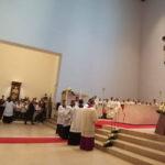 'Ndrangheta: Parolin, Chiesa ha responsabilità di testimonianza