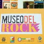 Catanzaro: domani di scena al Museo del Rock Paoli, Tenco & C