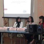 Asp Catanzaro: presentata a Firenze ricerca su effetti musicoterapia