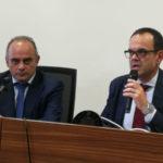"""Ferrovie Calabria: Musmanno, """"Rilancio è obiettivo prioritario"""""""