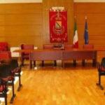 Lamezia; convocato il consiglio comunale per il 23 luglio