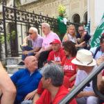 """Lavoro: Oliverio, """"ripartiamo dal Sud per unire il Paese"""""""