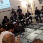 'Ndrangheta: pm Bologna, conferma che qui non va abbassata guardia