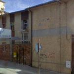 Sanità: ufficio ticket chiuso a San Giovanni in F., protesta sindaco