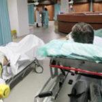 Sanità: sinergia fra tre ospedali salva paziente grave
