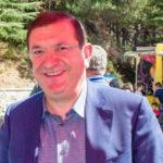 Sanità: sindaco S. Giovanni in Fiore scrive ancora a commissario