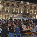 """Catanzaro: """"grande successo per l'international pizza festival"""""""