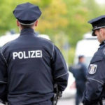 'Ndrangheta: arrestato in Germania latitante Rocco Stilo
