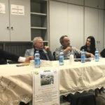 Martirano Lombardo: incontro-dibattito su Il sapere del Popolo