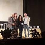Lamezia: teatro, premiato l'istituto De Fazio e il liceo Fiorentino