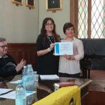 Antimafia: Libera Catanzaro consegna i premi Tramonte e Cristiano