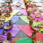 Lamezia: concluso al Perri-Pitagora il progetto giochi di terra