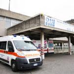 Lamezia: Pd riaprire reparto malattie infettive