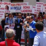 Dl Sanità Calabria: Siclari (FI), inseriti due ordini del giorno