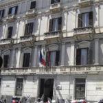 Corruzione: concorsi università truccati, 40 docenti indagati