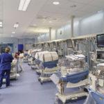 Sanità: punti nascita ridotti, l'appello dei medici a Cotticelli