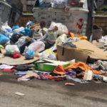 """Lamezia: Polopoli(Mtl) """"nuovi disservizi raccolta rifiuti in città"""""""