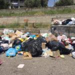 "Rifiuti: Cosenza; Meetup, ""Intervenga il prefetto"""