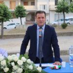 Crosia, sindaco emette ordinanza contro volantinaggio selvaggio
