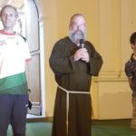 San Pietro a Maida: Parrocchia San Nicola vince premio TuttixTutti